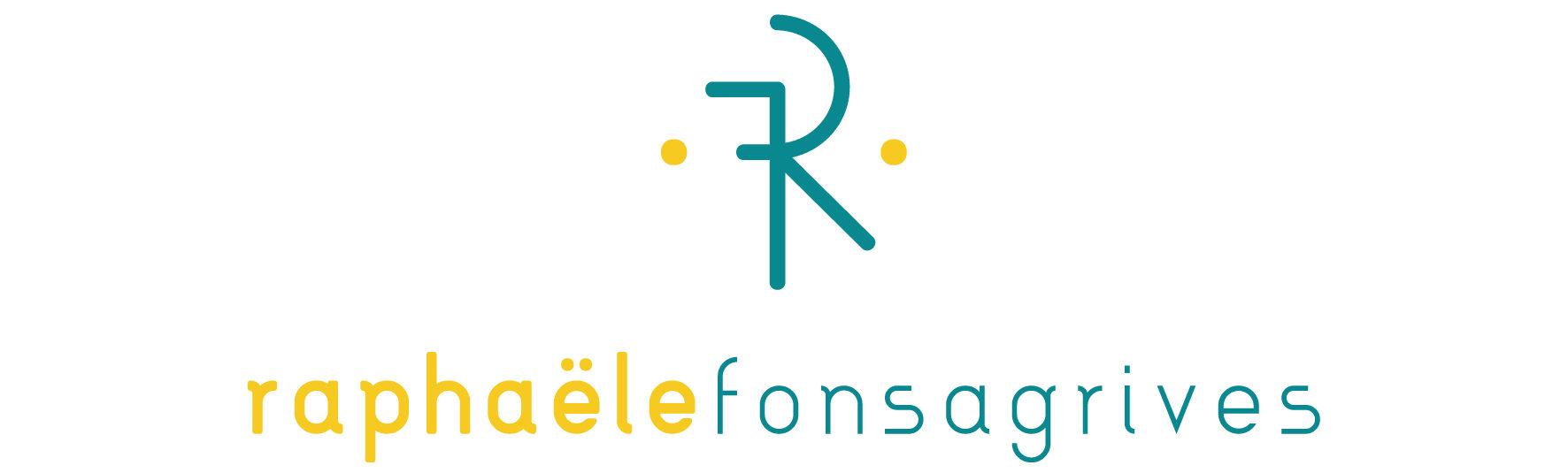 Raphaële Fonsagrives, consultante en communication interne